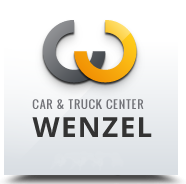 CAR & TRUCK CENTER WENZEL - Reiskirchen