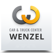 CAR & TRUCK CENTER WENZEL - Grünberg