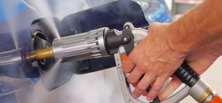 Autogasanlagen
