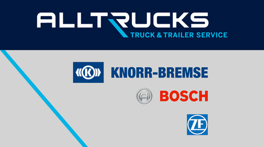lgo_partner-alltrucks