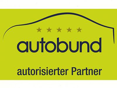 lgo_partner-autobund-b