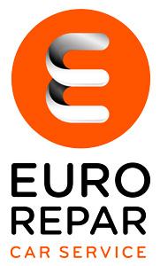 lgo_partner-eurorepar