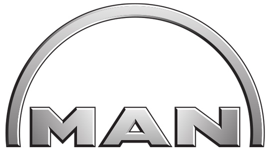 lgo_partner-man