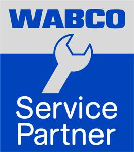 lgo_partner-wapco