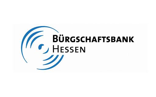 Bürgschaftsbank Hessen zu Gast